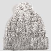 /achat-bonnets/celio-bonnet-cihwhite-blanc-gris-chine-156266.html