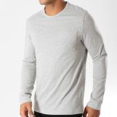 /achat-t-shirts-manches-longues/celio-tee-shirt-manches-longues-poche-mesoume-gris-chine-156279.html