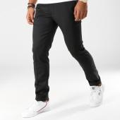 /achat-pantalons-carreaux/celio-pantalon-de-costume-moelba-noir-156286.html