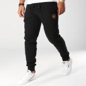 /achat-pantalons-joggings/emporio-armani-pantalon-jogging-111616-8a575-noir-156424.html