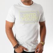 /achat-t-shirts/jack-and-jones-tee-shirt-boxer-gris-clair-156314.html