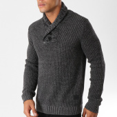/achat-pulls/jack-and-jones-pull-vincent-gris-anthracite-chine-156352.html