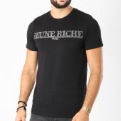 /achat-t-shirts/jeune-riche-tee-shirt-classic-strass-noir-156295.html