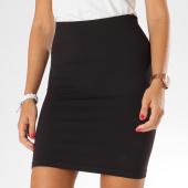 /achat-jupes/noisy-may-jupe-femme-tamma-noir-156463.html