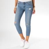 https://www.laboutiqueofficielle.com/achat-jeans/jean-skinny-femme-eve-bleu-denim-156470.html