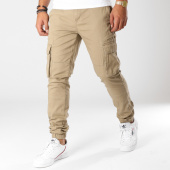 /achat-pantalons-cargo/only-and-sons-pantalon-cargo-starp-stage-beige-156409.html