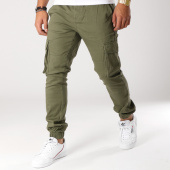 /achat-pantalons-cargo/only-and-sons-pantalon-cargo-starp-stage-vert-kaki-156410.html