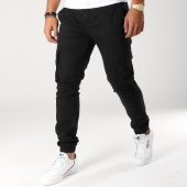 /achat-pantalons-cargo/only-and-sons-pantalon-cargo-starp-stage-noir-156411.html