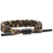 /achat-bracelets/rastaclat-bracelet-woodland-2-vert-kaki-camouflage-156344.html