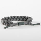 /achat-bracelets/rastaclat-bracelet-slate-gris-anthracite-156360.html