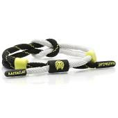 /achat-bracelets/rastaclat-bracelet-trainer-blanc-noir-jaune-156370.html