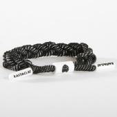 /achat-bracelets/rastaclat-bracelet-ada-noir-blanc-156374.html