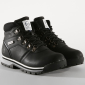 /achat-bottes-boots/sergio-tacchini-boots-mitchel-stm821101-noir-156367.html