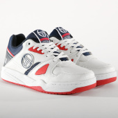 /achat-baskets-basses/sergio-tacchini-baskets-top-play-leather-stm822005-blanc-156372.html