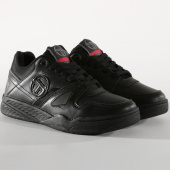 /achat-baskets-basses/sergio-tacchini-baskets-top-play-leather-stm822005-noir-156379.html