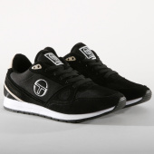 /achat-baskets-basses/sergio-tacchini-baskets-focus-stm823225-black-156392.html