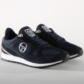 /achat-baskets-basses/sergio-tacchini-baskets-focus-stm823225-navy-156393.html