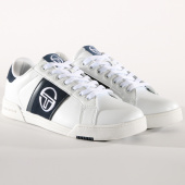 /achat-baskets-basses/sergio-tacchini-baskets-parigi-classic-stm824126-white-navy-156412.html