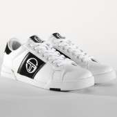 /achat-baskets-basses/sergio-tacchini-baskets-parigi-classic-stm824126-white-black-156414.html