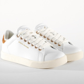 /achat-baskets-basses/sergio-tacchini-baskets-femme-forher-stm828904-white-lion-156417.html