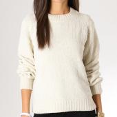/achat-pulls/vero-moda-pull-femme-mula-lurex-blanc-dore-156431.html