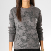 /achat-pulls/vero-moda-pull-femme-nito-gris-argente-156434.html