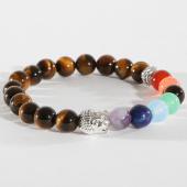 /achat-bracelets/california-jewels-bracelet-b900-marron-156572.html