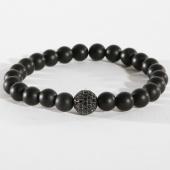 /achat-bracelets/california-jewels-bracelet-b916-2-noir-156574.html