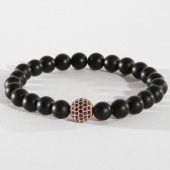 /achat-bracelets/california-jewels-bracelet-b916-3-noir-cuivre-156576.html