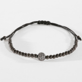 /achat-bracelets/california-jewels-bracelet-b918-noir-argente-156578.html