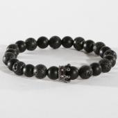 /achat-bracelets/california-jewels-bracelet-b920-1-noir-156584.html
