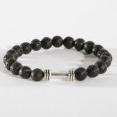 /achat-bracelets/california-jewels-bracelet-b932-noir-156592.html