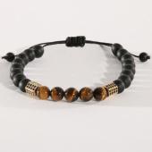 /achat-bracelets/california-jewels-bracelet-b934-noir-156593.html
