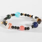 /achat-bracelets/california-jewels-bracelet-b935-noir-156594.html