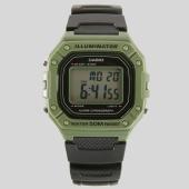 /achat-montres/casio-montre-w-218h-3avef-vert-kaki-noir-156636.html