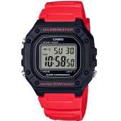 /achat-montres/casio-montre-w-218h-4bvef-rouge-noir-156639.html