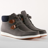 /achat-chaussures/classic-series-chaussures-08c-it-grey-156482.html