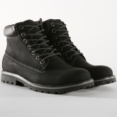 /achat-bottes-boots/classic-series-boots-r01-black-156484.html