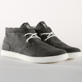 /achat-chaussures/classic-series-chaussures-2022-black-156485.html