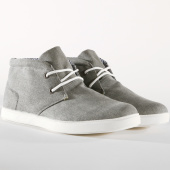 /achat-chaussures/classic-series-chaussures-2022-grigio-156487.html