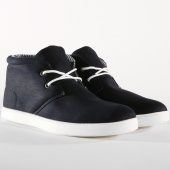 /achat-chaussures/classic-series-chaussures-2022-navy-156490.html
