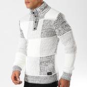 /achat-pulls/classic-series-pull-5871-blanc-gris-156498.html