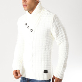 /achat-pulls/classic-series-pull-amplified-5839-blanc-156511.html
