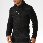 /achat-pulls/classic-series-pull-amplified-5839-noir-156531.html