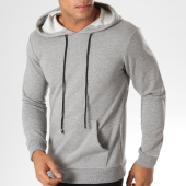 /achat-sweats-capuche/frilivin-sweat-crewneck-3631-gris-chine-156607.html