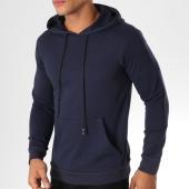 /achat-sweats-capuche/frilivin-sweat-crewneck-3631-bleu-marine-156611.html