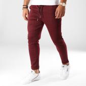 /achat-pantalons-carreaux/frilivin-pantalon-a-carreaux-1405-bordeaux-noir-156614.html