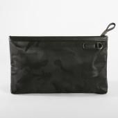 /achat-sacs-sacoches/frilivin-pochette-1060-noir-camouflage-156631.html