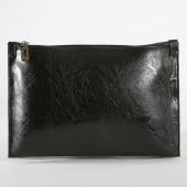 /achat-sacs-sacoches/frilivin-pochette-8518-noir-156633.html