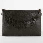 /achat-sacs-sacoches/frilivin-pochette-062-marron-156664.html